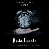 Hasta Cuando by Towy