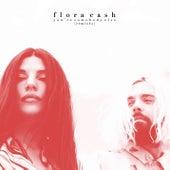 You're Somebody Else (Remixes) de Flora Cash