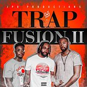 Trap Fusion II by JP-8 Productions
