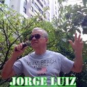 Vida Fácil de Jorge Luiz Cantor