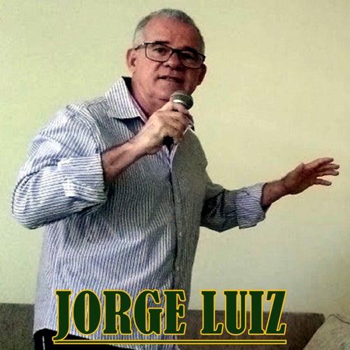 No Pé da Mesa de Jorge Luiz