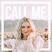 Call Me by Sarah Darling