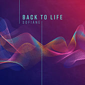 Back to Life de Sofiane