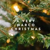 A Very Marco Christmas de Marco Randazzo