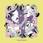 Conmigo Siempre de Sabino