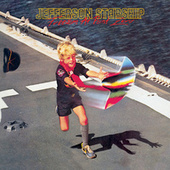 Freedom At Point Zero von Jefferson Starship