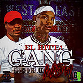 Gang Nem (feat. Prince Dee) by The H.I.T.T.A.