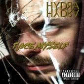 Face Myself by Hydra