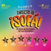 Directo al Sofá by Los Gandules