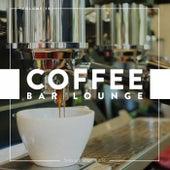 Coffee Bar Lounge, Vol. 10 von Various Artists
