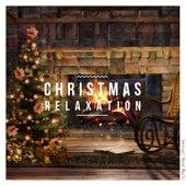Christmas Relaxation, Vol. 1 de Various Artists