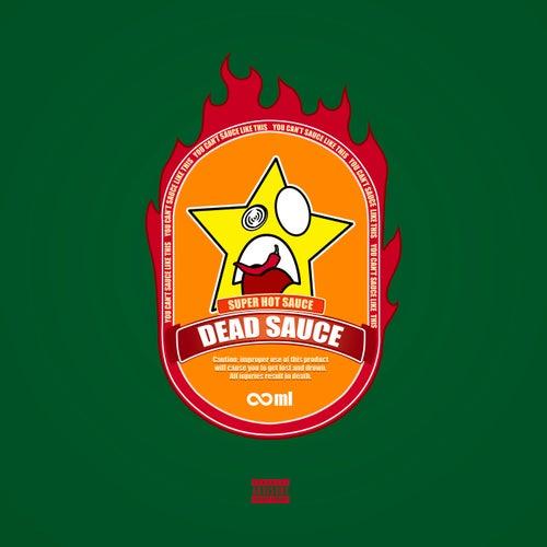 Sauce Like This by Smokepurpp