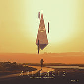Artifacts, Vol. 2 by Various