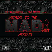 Method To The MADness de Tre
