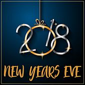 New Years Eve 2018 de Various Artists