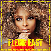 Favourite Thing von Fleur East