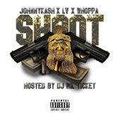 Shoot de Johnny Kash