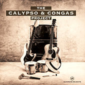 The Calypso & Congas Project de Ultimate Rejects