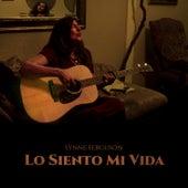 Lo Siento Mi Vida by Lynne Ferguson