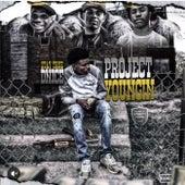 Project Youngin de D-Nice