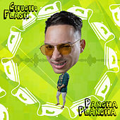 Pancha Plancha de Chucho Flash