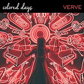 Verve by Colored Days