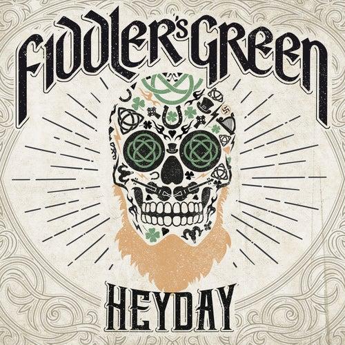 Heyday von Fiddler's Green