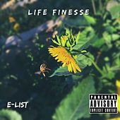 Life Finesse by E-List