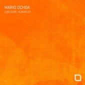 Become Human - Single di Mario Ochoa