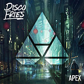Apex von Disco Fries