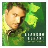 Solo II (Remasterizado) de Leandro Lehart