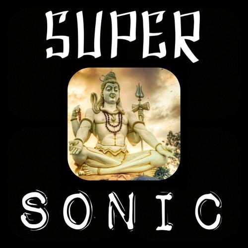 Supersonic de Split Atom
