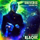 Universe de Blaque