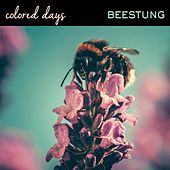 Beestung de Colored Days