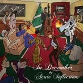 In December de Acute Inflections