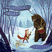 The Longest Night by John Burke