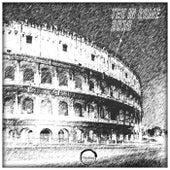 Tek In Rome - EP von Various Artists