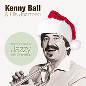 Have Yourself A Jazzy Christmas de Kenny Ball