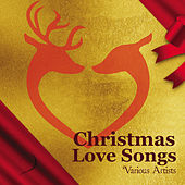 Christmas Love Songs de Various Artists