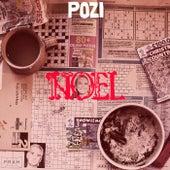 Noel von Pozi