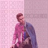 No Date von Noreh