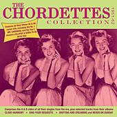 The Chordettes Collection 1951-62 de The Chordettes
