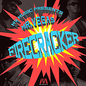 Firecracker by Mr. Vegas