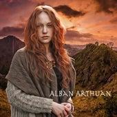 Alban Arthuan de Peter Gundry