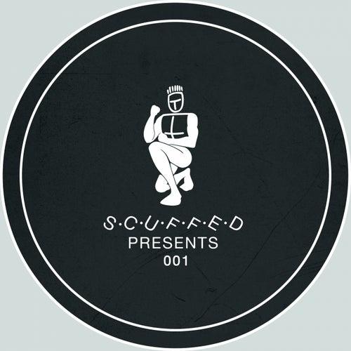 Scuffed Presents 001 - Single de Various Artists