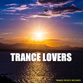 Trance Lovers - EP von Various Artists