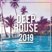 Deep House 2019 - EP de Deep House
