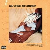 Ou Kwe Se Mwen by Pretty God Tadah