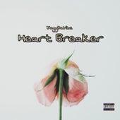 Heart Breaker de JayyDaVibe