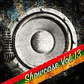 Showcase, Vol. 13 by Various Artists
